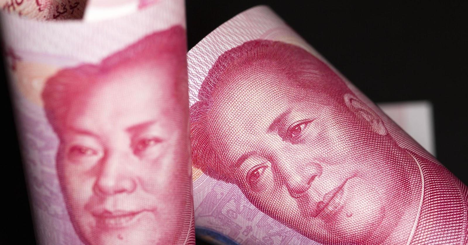 yuan.jpg (1600×838)