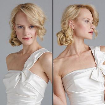90a2e3fd72a78 Mezuniyet,nişan,düğün gibi özel günlerin yaklaştığı şu günlerde sizlere  ilham verebilecek saç modelleri huzurlarınızda.. Bu özel günlerde kıyafete  ve yüz ...
