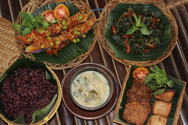 5 Culinary Must Try While Visiting Lombok