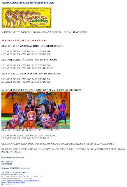 http://www.teatro-politeama.com/