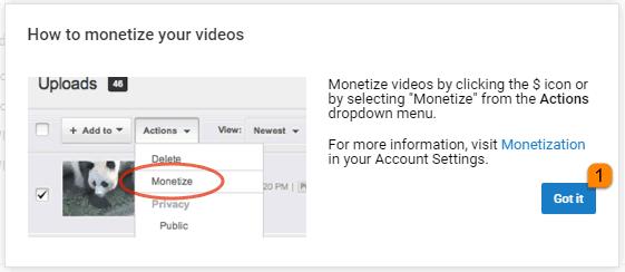enable-adsense-for-youtube-blogger-gotit