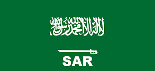 Forex chart : 1 USD to SAR, USD/SAR, 1 SAR to USD, SAR/USD, US Dollar Saudi Riyal exchange rate Live chart for Long-term forecast and position trading