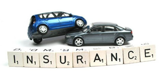About Auto Insurance Completed Read This Article
