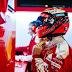 F1 2016: l'assoluta indispensabilità dell'inutile