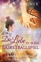 http://www.amazon.de/Die-Liebe-ist-Basketballspiel-Sonderedition-ebook/dp/B018QWC38U/ref=pd_rhf_gw_p_img_3?ie=UTF8&refRID=08BA7WQHAXHV7CD7C3FR#reader_B018QWC38U