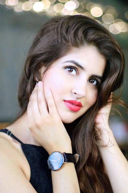 Sakshi_malik_model_bom_diggy_diggy_girl_12