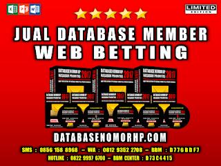 Jasa Promosi Situs Judi Online Terpercaya
