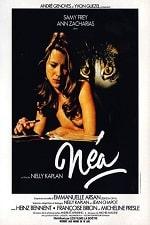 Image Nea: A Young Emmanuelle (1976)