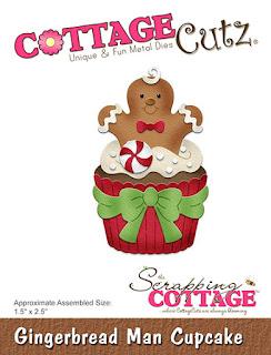 http://www.scrappingcottage.com/cottagecutzgingerbreadmancupcake.aspx