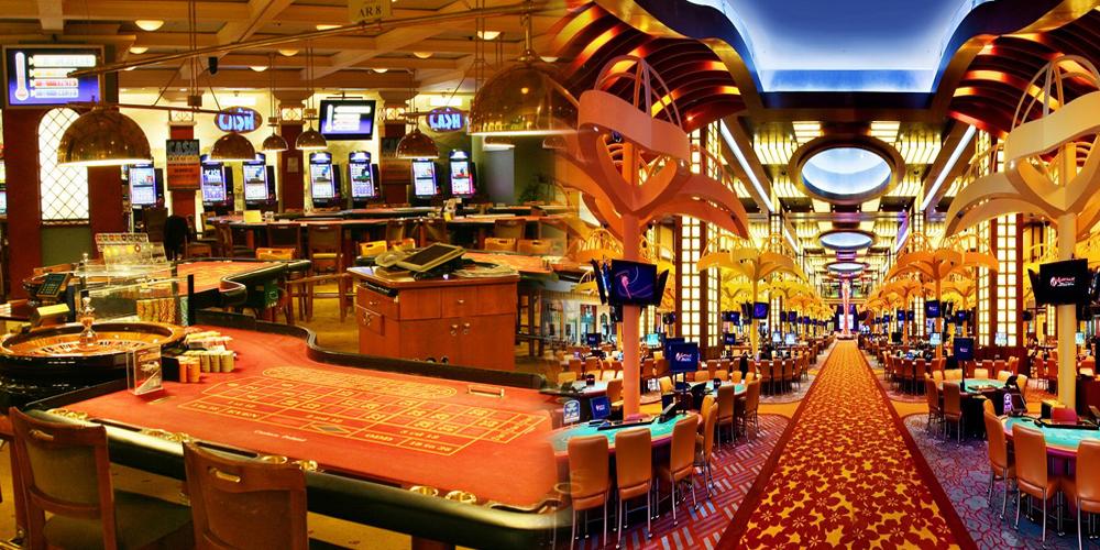 Остров сокровищ казино гомель смотреть видео игровые автоматы