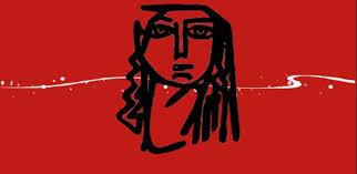 Κάλεσμα της Ομάδας Γυναικών Ναυπλίου: Να εξασφαλιστεί άμεσα η δωρεάν και ασφαλής  μεταφορά των μαθητών της Αργολίδας