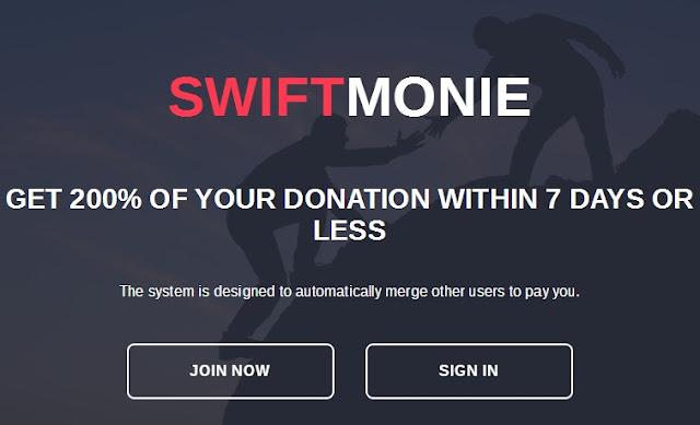 swiftmonie.com