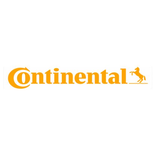 Jawatan Kosong di Continental Automotive Components Malaysia Sdn. Bhd.