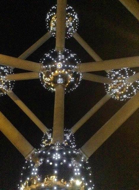 Atomium, Bruxelles, Fiandre, Belgio, warmcheaptrips, weekend in europa, capitali,