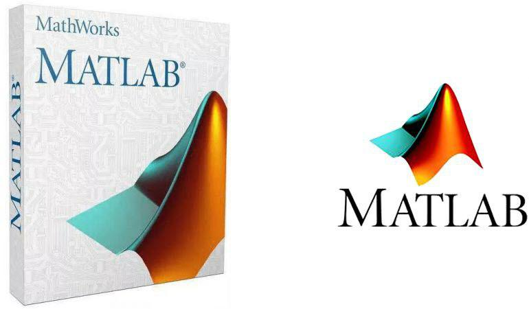 Download MATLAB 2019 Full Version with Crack || Step By Step