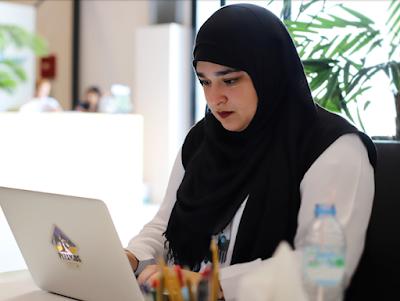 دورات تعلمية مجانية من جوجل بالعربية والحصول على شهادة معتمدة
