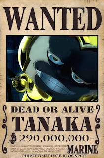 http://pirateonepiece.blogspot.com/2017/02/one-piece-movie13tanaka.html