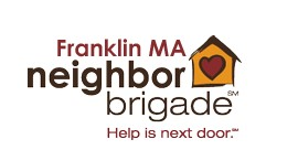 Franklin Neighbor Brigade