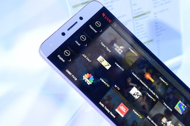 LeEco le 1s Eco : Everythig you need to Know - TECHPHLIE