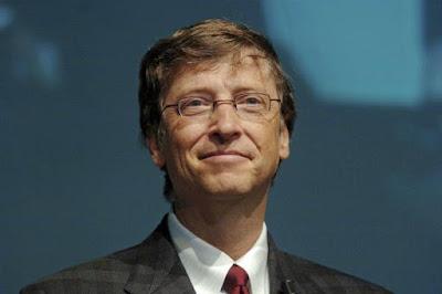 बिल गेट्स लगातार चौथी बार बने दुनिया के सबसे अमीर व्यक्ति, मुकेश अंबानी सबसे अमीर भारतीय