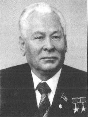 K. Černenka