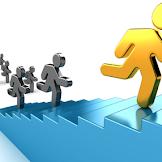 Pengertian Kepemimpinan : Sejarah Dan Fungsi Kepemimpinan