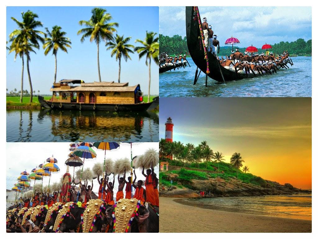 malayali beauty