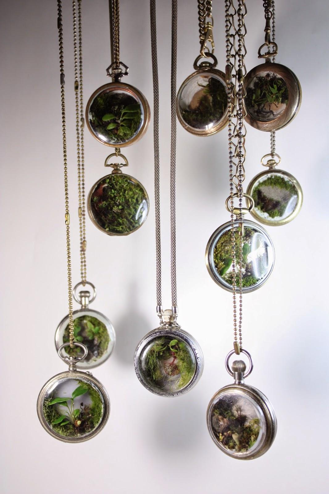 terrarium-saat-dekor-botanik