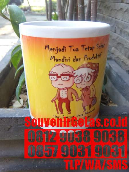 MUG SUPPLIER IN CEBU BOGOR