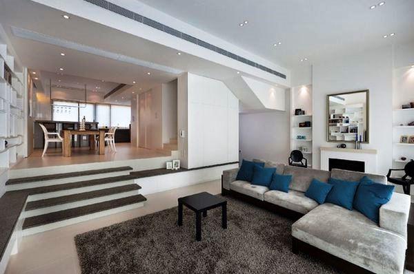 https://3.bp.blogspot.com/-NL7RyRtelos/W_Aq6ONw96I/AAAAAAAAEZI/GbZ-tdclKUQ4x60ViJ59NLvBWgV5QSn3ACK4BGAYYCw/s1600/split-level-living-room.jpg