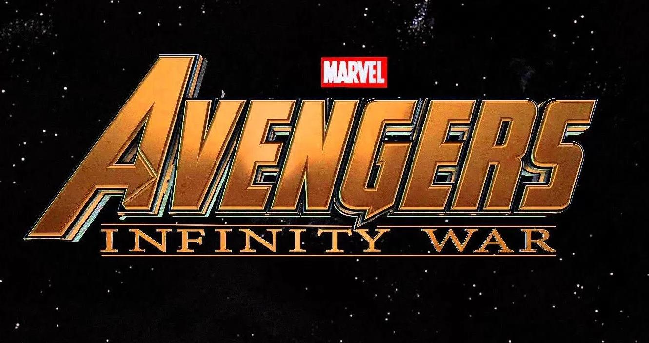 avengers 3 infinity war full movie online free