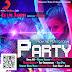 VA - Trowback Party [En Los Antros][90s - 2018][Techno/Rave/House]