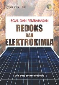 Soal dan Pembahasan Redoks dan Elektrokimia