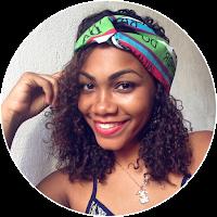 mulheres que inspiram blog mulher melhore