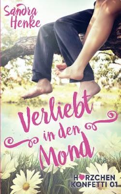 https://www.amazon.de/Verliebt-Mond-Herzchenkonfetti-Sandra-Henke/dp/154549519X/ref=sr_1_1?s=books&ie=UTF8&qid=1507042693&sr=1-1&keywords=verliebt+in+dem+mond