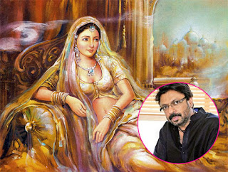 sanjay-leela-bhansali-padmawati