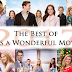 REWIND 2017 at *It's a Wonderful Movie* ! (Which Posts did YOU Click On the Most?)