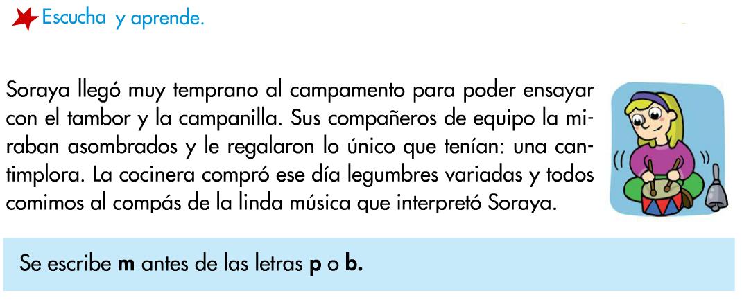 http://www.primerodecarlos.com/SEGUNDO_PRIMARIA/marzo/Unidad1_3/actividades/actividades_una_una/lengua/m_p_b.swf