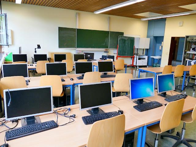 computer-training-institute