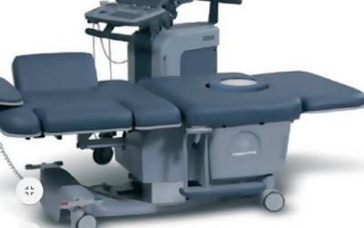 pareri ecografie cu substanta de contrast alternativa ieftina la tomograf