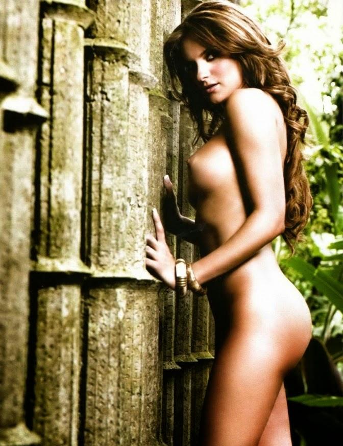 Mariana Seoane Nude 112