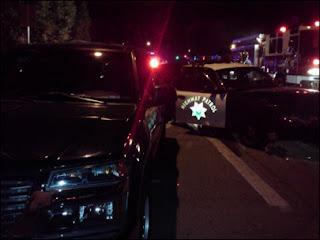 Highway patrol crashAug23