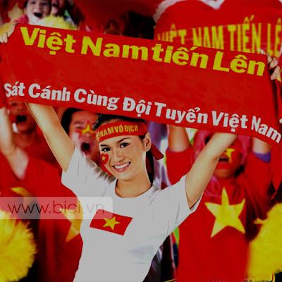 in băng rôn trên vải tại Đà Nẵng