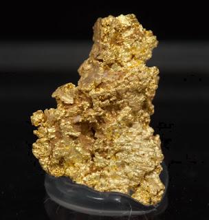 O ouro de Jaraguá e de Perus, São Paulo