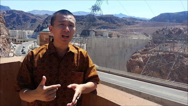 Ustadz Felix Siauw: Kafir Itu Istilah Syar'i Yang Sudah Jelas Di Dalam Al-Qur'an, Simak Penjelasannya...