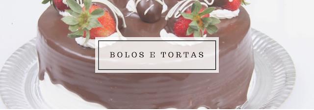 Bolos e tortas contêm muitas gorduras trans. Desde os fabricados na padaria até aquelas misturas para bolos que basta acrescentar ovos, leite e manteiga e assar.