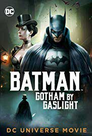 Batman: Gotham by Gaslight (2018) Online HD (Netu.tv)