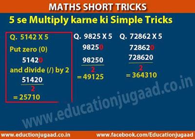 maths-tricks