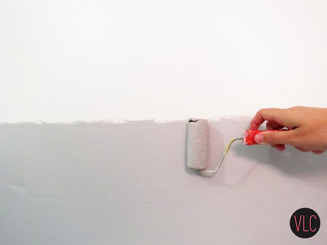 pintar-meia-parede-facilmente