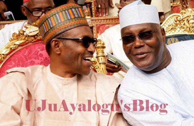 2019 Presidency: Atiku Will Defeat Buhari — Nwosu Drops Bombshell